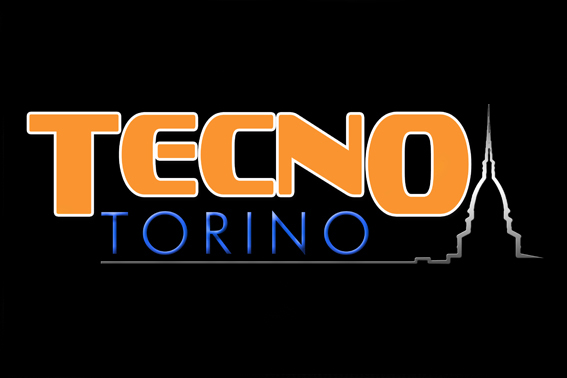 Tecno-To-Nero1.jpg